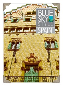 Blue Sky Style Shop Spain